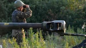 Экономическая ситуация в стране зависит от ситуации на Востоке Украины
