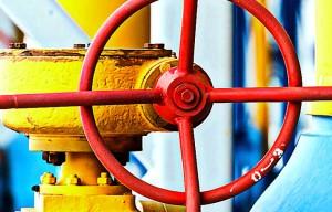 Россия продолжает снабжать Донбасс газом