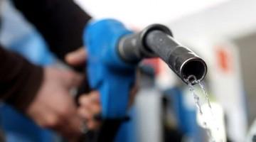 Подорожание топлива повлиет на цену продуктов