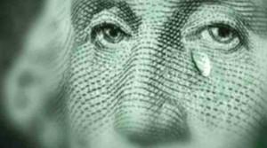 Иностранную валюту уже нельзя заказывать заранее