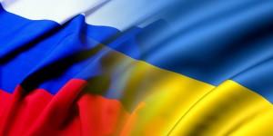 Торговая война Украина Россия