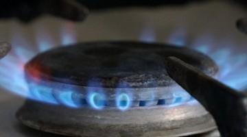 Трехсторонняя газовая встреча