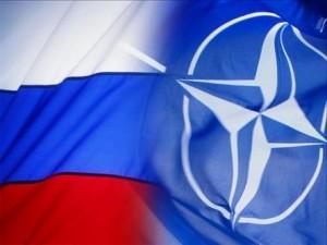 НАТО выдвинуло обвинение России