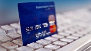 Банки хотят вренуть прежнюю систему платежей