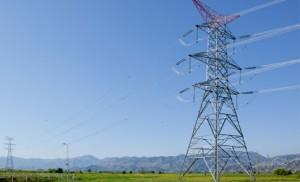 Сколько Украина платит России за электроэнергию?