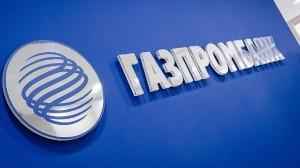 США введут санкции против российских банков