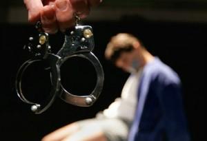 Пытки подозреваемых в убийстве Немцова