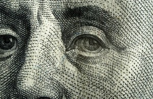 Курс валют на неделе должен стабилизироваться