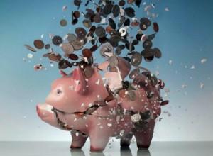 Дельта Банк официально признали банкротом