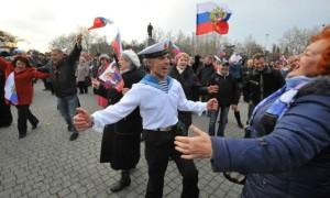 В Крыму провели новый опрос