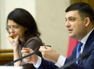 В Украине запретят российские военные фильмы