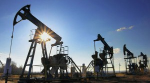 Россия теряет деньги из-за нефти