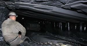 Авария на шахте Засядько произошла по причине взрыва метана