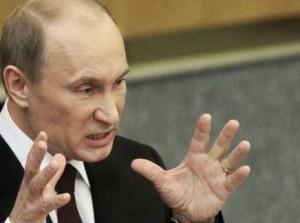 России не хватит военного состава