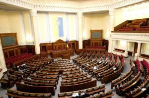 Украине могут дать еще один кредит