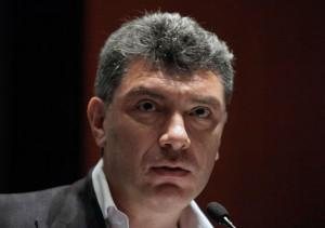 Смерть Немцова отображает сущность российского правительства