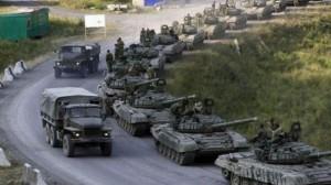 ООН признали участие России в конфликте на Донбассе