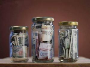 Украинские банки ждут жесткие меры