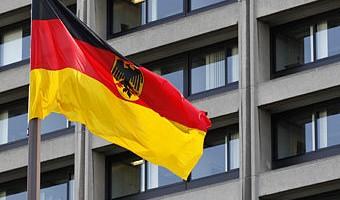 Германия намерена дать Украине кредит на охрану заповедников