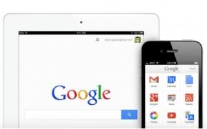 Google и Apple будут платить налог России