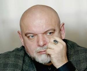Есть ли в России государственный переворот