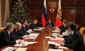 Как повлияли санкции на Украину