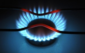 Литва не хочет покупать российский газ