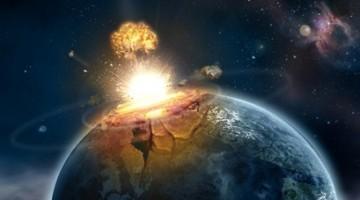 Россияне осознают возможность применения ядерного оружия