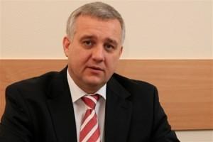 С 4 украинских особ сняты Европейские санкции