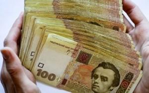 В Украине появится новая 100-гривневая купюра