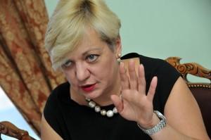 Украина потеряла 9% ВВП