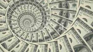 Получится ли у Украины списать часть внешнего долга