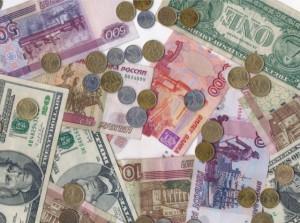 В этом году Украина не отдаст долг России