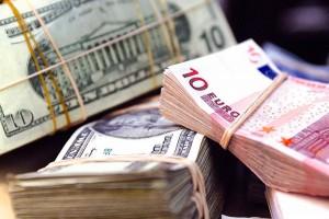 Депутаты не приняли законопроект по валютному вопросу