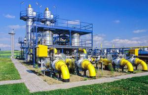 Болгария нашла альтернативу русскому газу