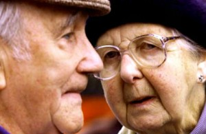 Что ждет пенсионеров в апреле