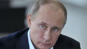 Путин всё таки болел в марте