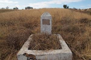 В России пополнят казну разграбляя могилы