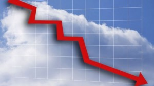 Прогноз инфляции в Украине