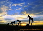 Цены на нефть остаются нестабильными