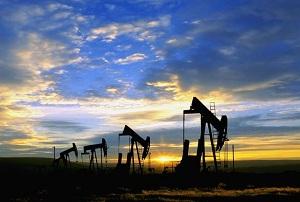 Растут цены на нефть