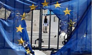 Греция и БРИКС