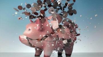 Как забрать свои деньги у обанкротившегося банка