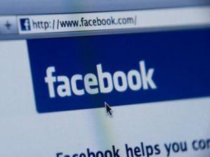 Доверенное лицо Путина заблокировали в Facebook