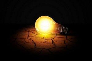 Севастополь готовится к отключениям электроэнергии