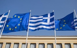 реформы в Греции