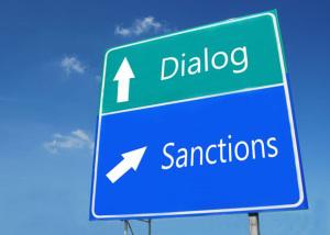 Санкции для России