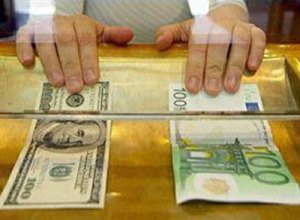 Депутаты приняли закон по валютному кредиту