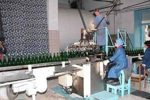 Крымские винзаводы могут закрыться