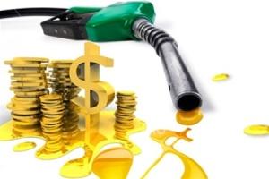 В Украине дешевеет бензин